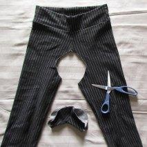 cissa-santos_transforme-sua-legging-em-cropped-top_diy_03