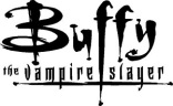 Buffy_the_Vampire_Slayer_(logo)